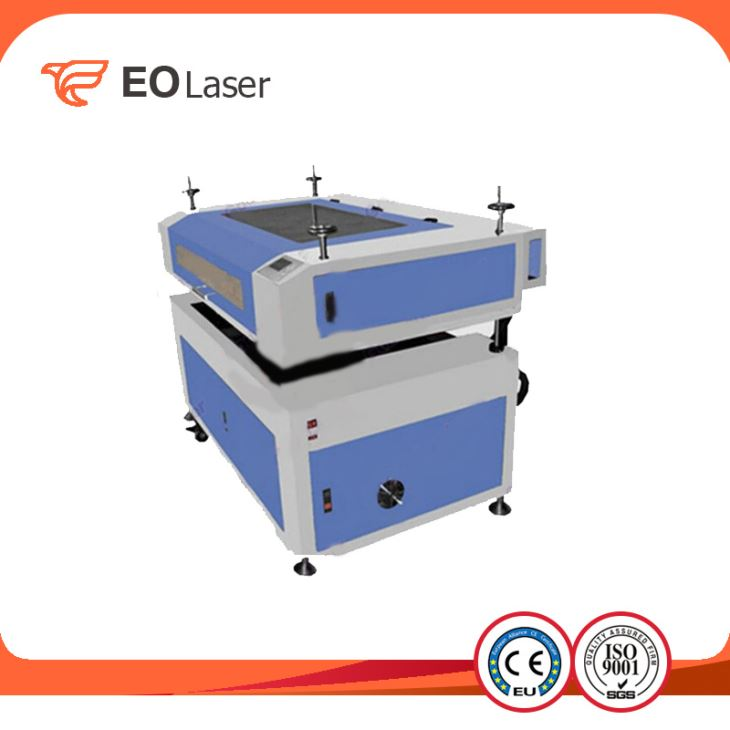 GW-1290 Marble Laser Engraving Machine