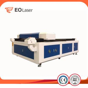 GW-1325 CO2 Marble Laser Cutting Machine