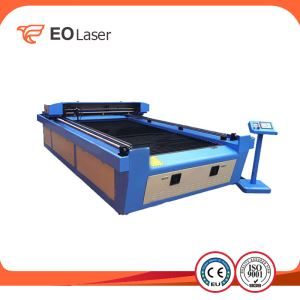 GW-2030 Large Size Laser Cutting Machine