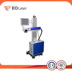 Handle Small Laser Marking Machine