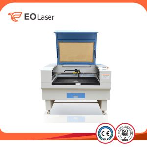 Jewelry Laser Engraving Cutting Machine