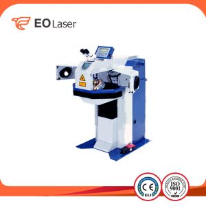 Portable Cheap Jewelry Laser Welding Machine