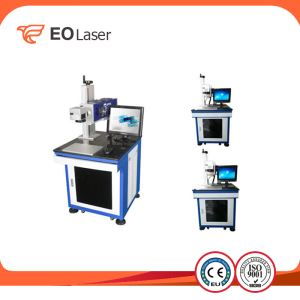 Wood CO2 Laser Engraving Machine
